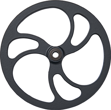 Genesis Replacement Idler Wheel