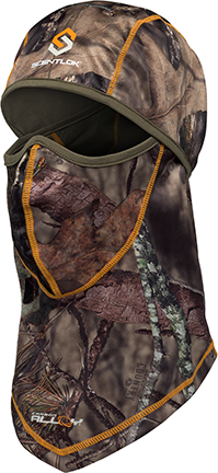 Savanna Lightweight Headcover OSFM Mossy Oak Country