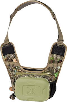 Avian Rundown Sling Pack