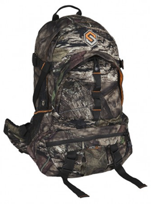 Rogue 2285 Backpack Mossy Oak Breakup Country