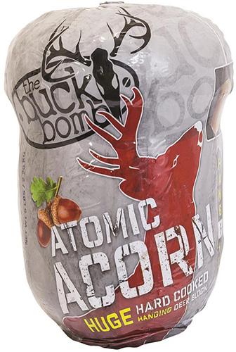 Buck Bomb Atomic Acorn 5 lbs
