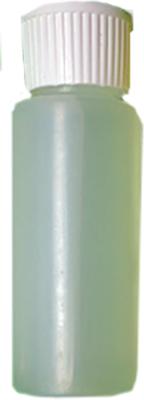 BCY Serving Clarifier 2oz Bottle
