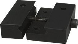 AMS Picatinny Rail Adapter