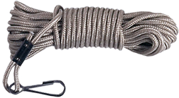 Archery Hoist Rope 30