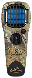 *Thermacell Mosquito Repellent Appliance Realtree AP Green HD