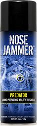 * Nose Jammer Predator Spray 6 oz.