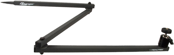 EZ Hanger Camera Mount 34""