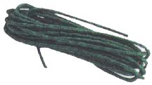 Cannon Fuse 15