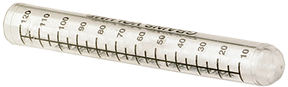 Composite Powder Measure