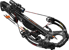 Barnett HyperGhost 405 Crossbow