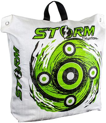 """Storm II 20"""" Target"""