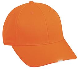 Hi Beam Blaze Hat