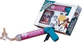 BPE Jerky Shooter Kit
