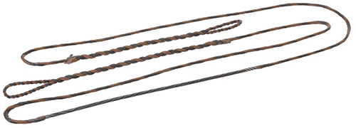 BOWSTRINGS