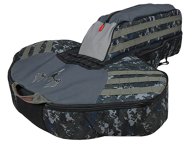 Killer Instinct Crossbow Case