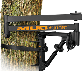Muddy Outfitter Camera Arm