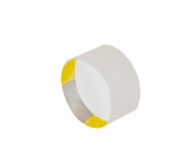 Insight Clarifying Lens A Yellow