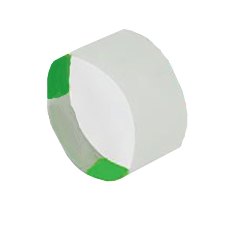 Insight Clarifying Lens B Green