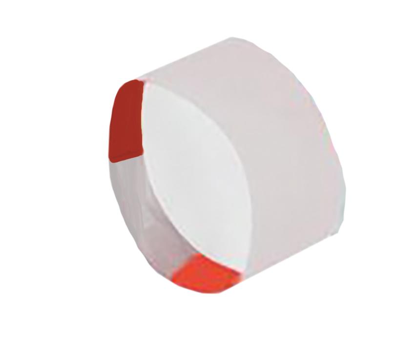 Insight Clarifying Lens C Red