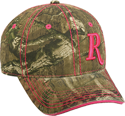 Ladies - Hats