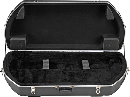 SKB Hunter XL Bow Case