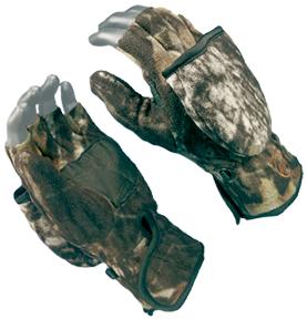 Ladies - Gloves