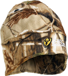 Watch Cap Trinity Tech Realtree Edge Camo Med/Large