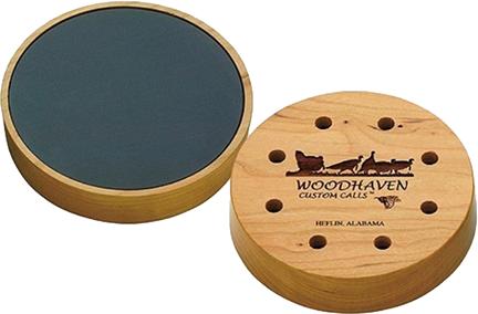 WoodHaven Cherry Classic Slate