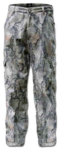 Natural Gear Youth Fatigue Pant XL