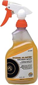 CVA Barrel Blaster Solvent Spray 12oz