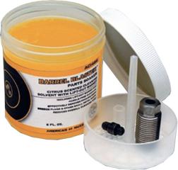 CVA Barrel Blaster Parts Soaker 4oz