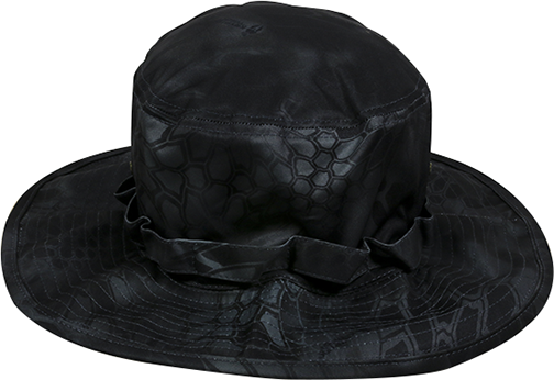 Kryptek Boonie Hat Typhoon