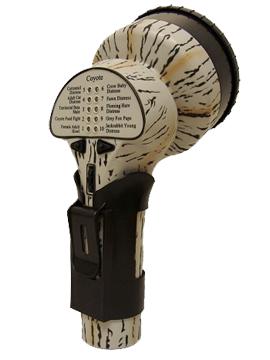 Cass Creek Mega Amp Predator Caller