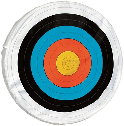 Delta McKenzie Round Target 32 in.