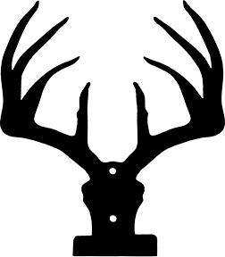 Excalibur Buckhanger Crossbow/ Bow Hanger