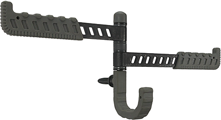 Tactical Trio Hybrid Tree Hook