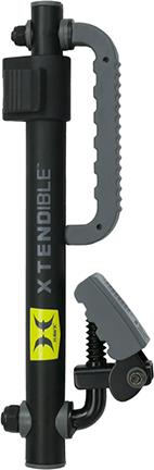 Xtendible Bow Arm