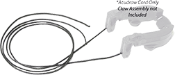 Replacement Draw Cord Acudraw