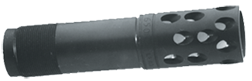 Gobblin Thunder Beretta 12guage .665