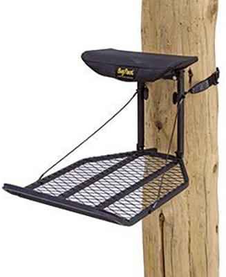 Big Foot XL Hang-On Stand