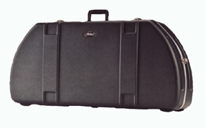 *M Mathews Hunter XL Bow Case *cannot ship USPS*