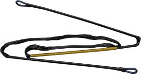 Horton String Hunter Super Max