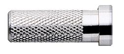 Crossbolt / CXL 150 Inserts
