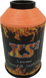 XS Bowstring Material Flo Org