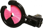 Kill Shot Rest Medium Pink