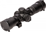 Bear X Speed Comp Crossbow Scope Illumintate Reticle