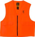Blaze Orange - Vests