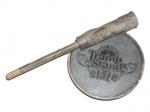 Flextone Tramp Stamp w/Slate Pot