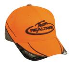 Caps & Hats - Men
