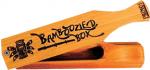 Primos Bamboozied Box Turkey Call